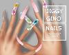 GiGi Manicure