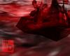 {TD} Blood Flow