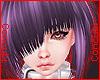 😈 Imp Hair  Raya