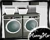 Mayfield Laundry Unit