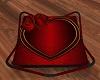 MY HEART BED 4 U