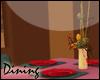 +Adobe Dining Set+