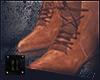 ii| RL Sedona Boots I