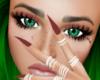 Pretty Eyes 05
