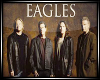 The Eagles Picture