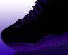 Shoes Laurent
