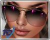 ¨Sun Glasses \pink