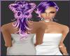[LM]Moozie Hair-Unicorn