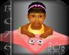 Kaylah Baby Floatie