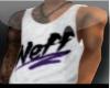 :: Neff Tank ::