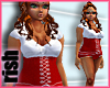 CurvyChinaDoll outfit