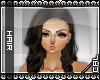 [c] Hair: Taniya Coco