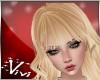 Kayloigh Blondie
