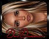 DD| Jolene Recess