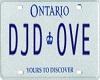 (V)DJDove Licence