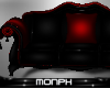 :.M.: Couch Set Lounge
