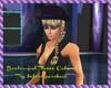 Bowler Hat Dance Cabaret