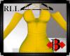 Be Seren RLL Yellow