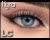 LC Hyra Natural Lashes