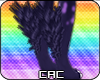 [CAC] Kleralie LegTuft
