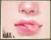 ML Cute tongue