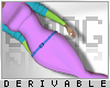 0 | Dress Belt Slv IV