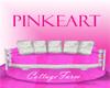 Pinkeart