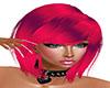 Pink Crush Exc Beatriz