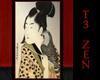 T3 Zen-Falconer