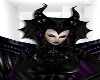 [FS] Maleficent OutFit