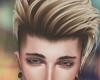 ✘ Levil Light Blonde