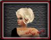 KyD Jolie 3 Blonde