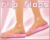 [s]CandyPinkFlipFlops