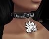Foxy Collar