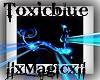 BlueToxicBreath
