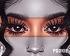 Asia Add-On Top Lashes