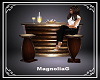 ~MG~ Charlee Bar