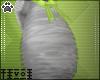 Tiv| AcidDrool Tail (3)