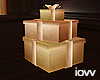 """Iv""""Gift boxes"""