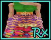 [Rx]OSGreen- Xl/BM