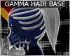 +KM+ GAMMA Hair Base
