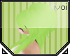 Tiv  Elfadox Hair Ext. 2