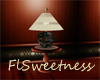 FLS Breeders Lamp