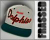 F  Miami DolphinsSB