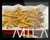 MB: HC FRENCH FRIES