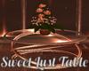 Sweet Lust Side Table