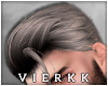 VK | Vierkk Hair .52
