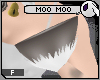 ~DC) Moo Moo [hands]