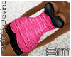 {DD} BM CinchedClub_Pink