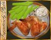 I~Bistro Wings&Celery